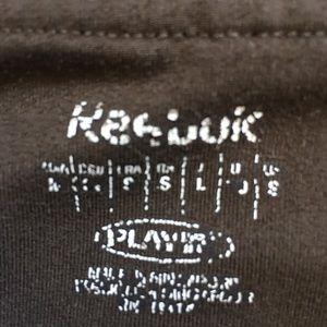Reebok Pants & Jumpsuits - REEBOK sweat pant❤MUST BUNDLE 2+ITEMS TO BUY❤